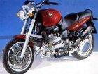 BMW R 1100R